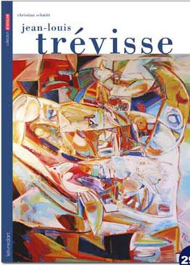 livre Trévisse
