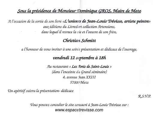 invitation 12/09 -1