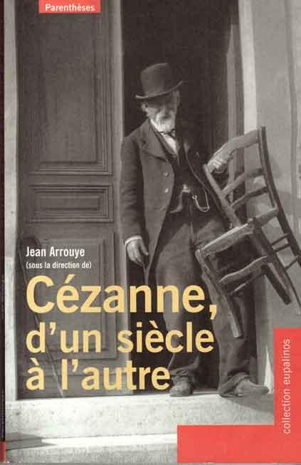 P.Cézanne