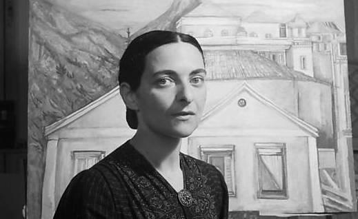 portrait_maria-helena-vieira-da-silva
