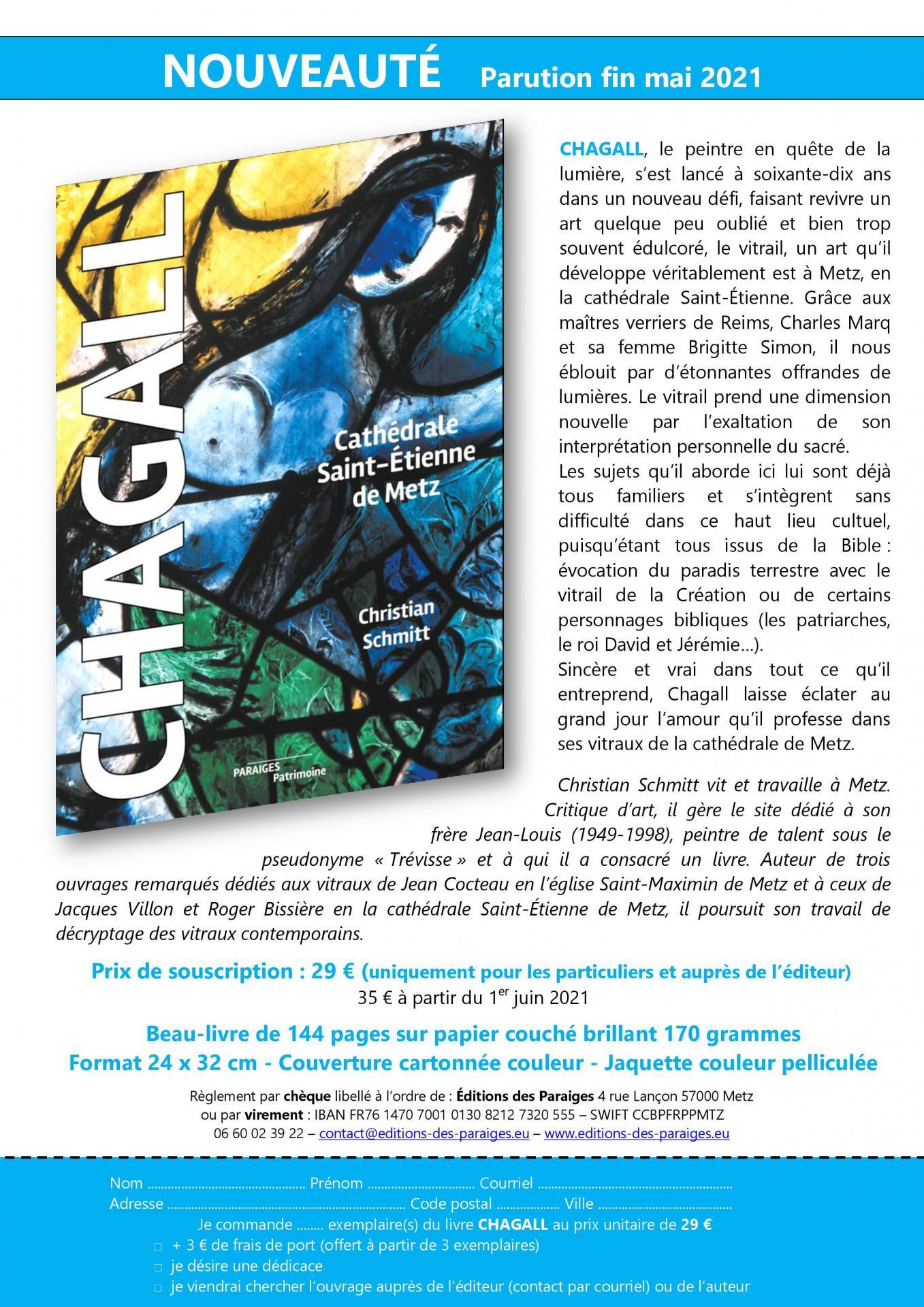 225 chagall