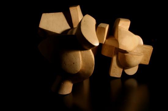 29-sculpture-platre.jpg