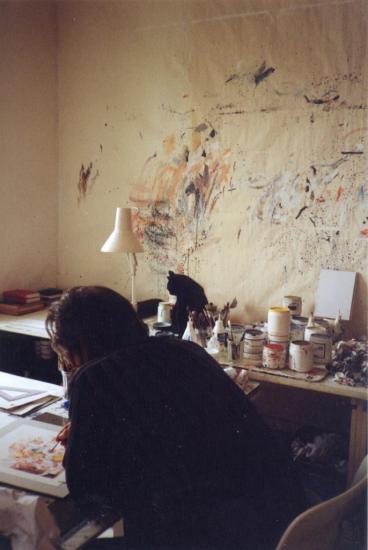 60-jl-dans-son-atelier.jpg