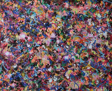 7-81-x-100-cm-2012-bis.jpg