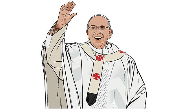 86792 pluqa philisophie pape