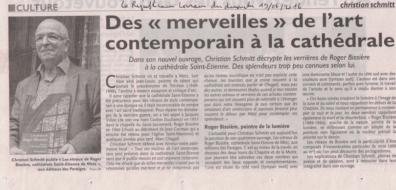 Article du rl19062016