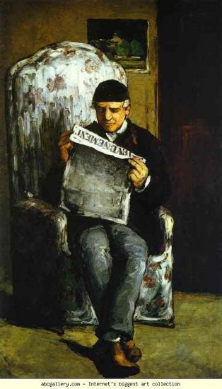 Cezanne11