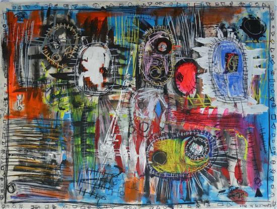 chaos-11-160-x120-acrylique-pastels-a-l-ecu-craie-feutre-encre-de-chine-sur-papier.jpg