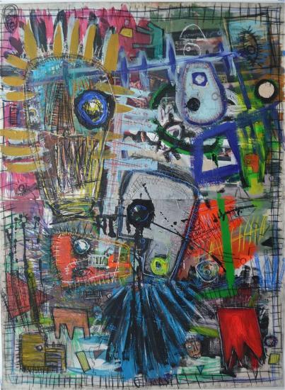 chaos-13-120-x160-acrylique-pastels-a-l-ecu-craie-huile-feutre-sur-papier.jpg