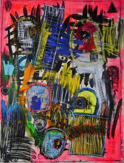 chaos-15-120-x160-acrylique-pastels-a-l-ecu-craie-sur-papier.jpg