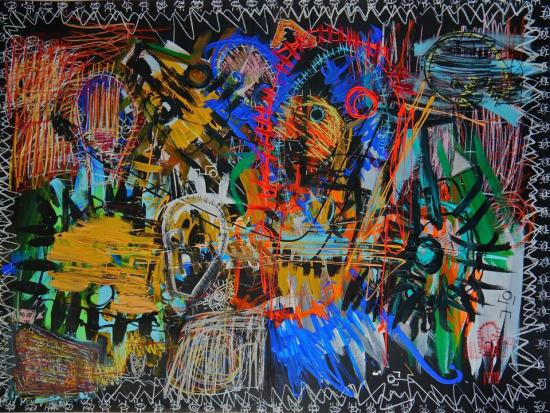 chaos-17-160-x-120-acrylique-pastels-a-l-ecu-craie-sur-papier.jpg