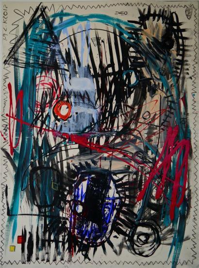 chaos-18-120-x160-acrylique-pastels-a-l-ecu-craie-encre-lino-sur-papier.jpg
