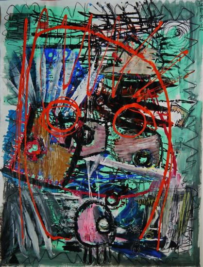 chaos-20-120-x-160-acrylique-pastels-a-l-ecu-sur-papier.jpg