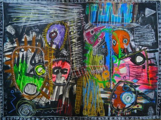 chaos-21-160-x-120-acrylique-pastels-a-l-ecu-craie-sur-papier.jpg