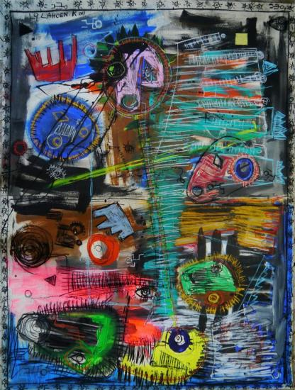 chaos-23-120-x-160-acrylique-pastels-a-l-ecu-craie-feutre-encre-de-chine-sur-papier.jpg