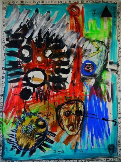 chaos-27-120-x160-acrylique-pastels-a-l-ecu-encre-de-chine-feutre-craie-sur-papier.jpg