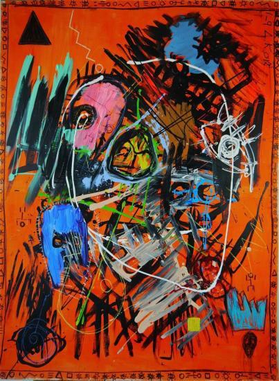 chaos-28-120-x160-acrylique-pastels-a-l-ecu-feutre-encre-de-chine-craie-sur-papier.jpg
