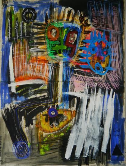 chaos-5-120-x160-acrylique-pastels-a-l-ecu-craie-sur-papier.jpg