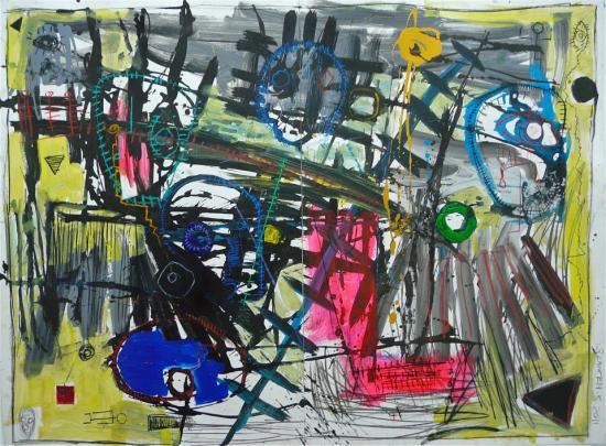 chaos-7-160-x120-acrylique-pastels-a-l-ecu-craie-feutre-encre-de-chine-sur-papier.jpg