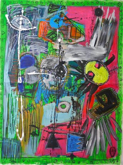 chaos-8-120-x160-acrylique-pastels-a-l-ecu-craie-encre-de-chine-feutre-sur-papier.jpg