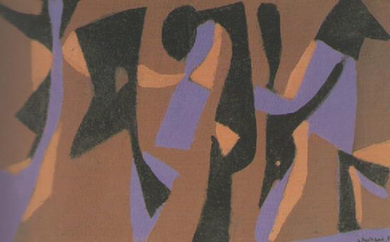 composition-1959-acrylique-sur-panneau-50-2-x-81-cm.jpg