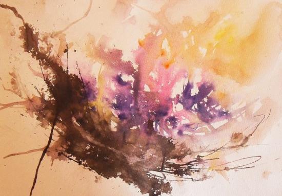 coupe-fleurie-aquarelle-et-encre-de-chine-36-x-48-cm.jpg