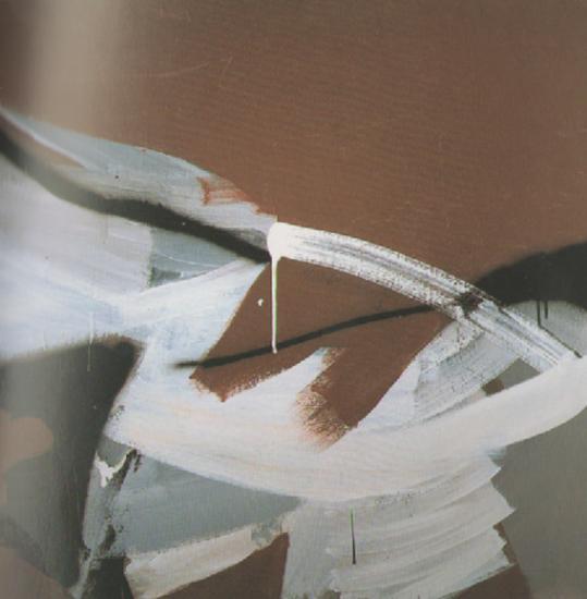 diptypique-2-1983-acrylique-sur-panneau-80-x80-cm-1.jpg