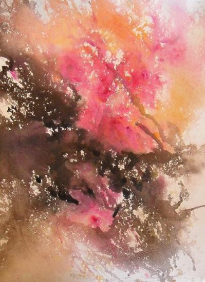 essai-aquarelle-et-encre-de-chine-36-x-48-cm.jpg