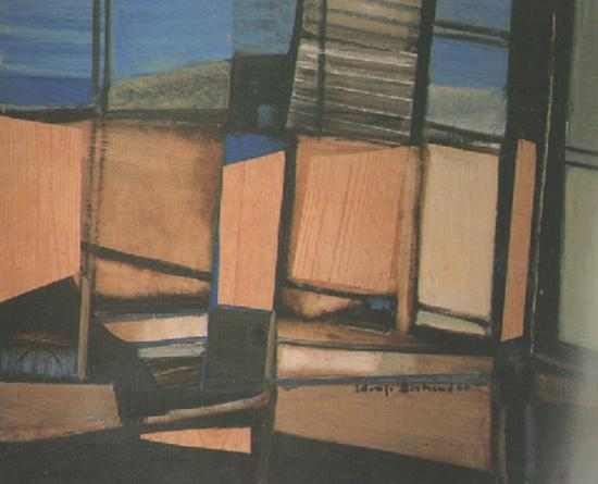 fenetres-sur-mer-1960-huile-et-papier-colle-sur-toile-61-x-72-8-cm.jpg