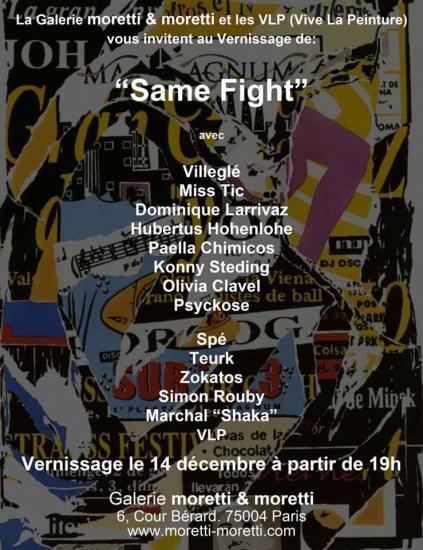 flyer-de-l-expo.jpg