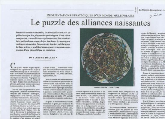 le-monde-diplomatique-juin-2010.jpg