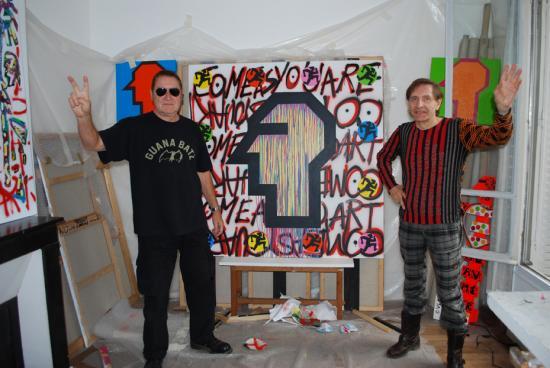les-deux-peintres.jpg