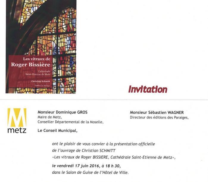 Presentation bissiere08062016
