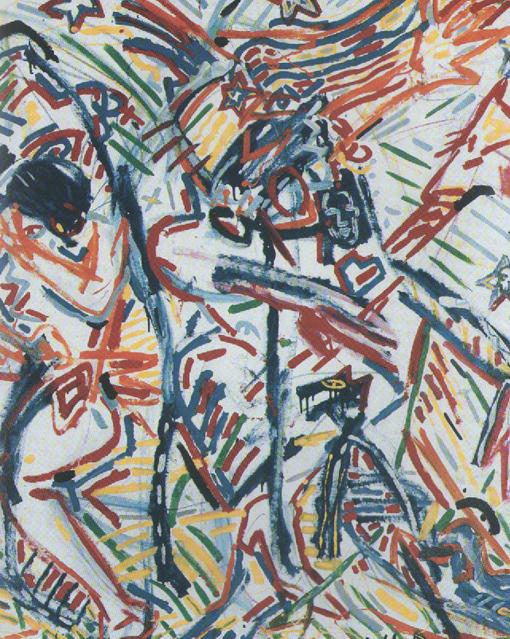 serie-zodiac-ovni-1988-laque-toile-200x200-cm.jpg