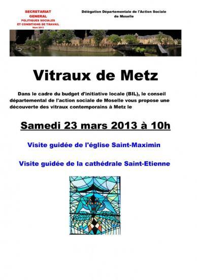 sortie-vitraux-metz-23-mars-2013-page-1.jpg