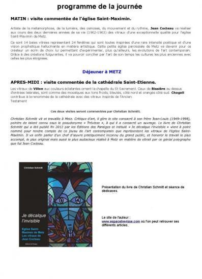 sortie-vitraux-metz-23-mars-2013-page-2.jpg