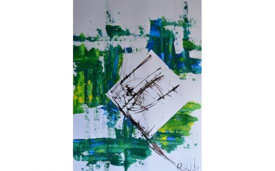 tableau-carre-le-croco-acryliques-feuilles.jpg