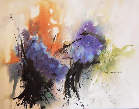 tetes-d-hortensias-aquarelle-et-encre-de-chine-36-x48-cm.jpg