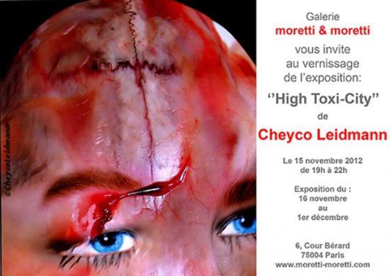 vernissage-du-15-nov-2012.jpg