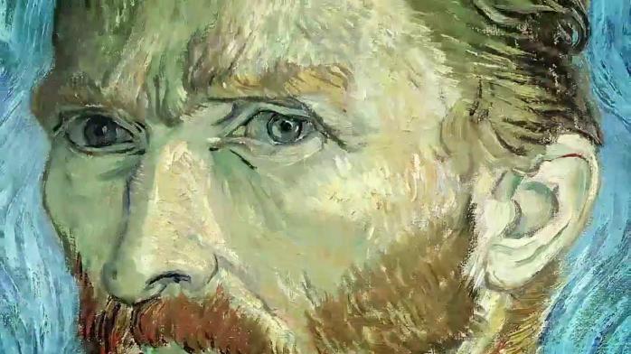 Vincent van gogh un incendie de couleurs 1